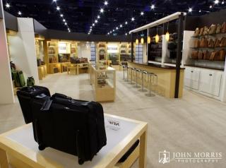 Las Vegas Trade Show Photographer