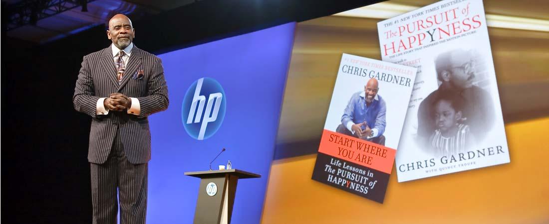 Chris-Gardner-Keynote-Speaker-by-John-Morris-Photography